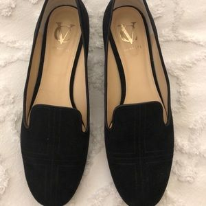VC Signature Loafers